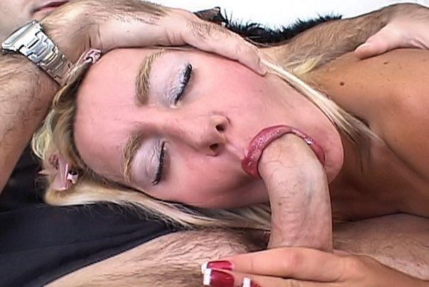Vous tube style amature porno