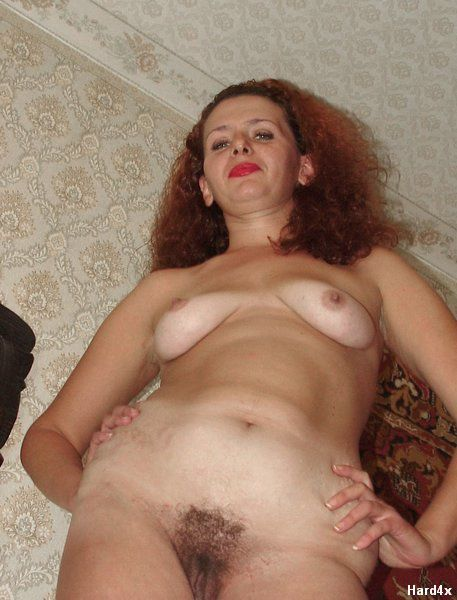Photos sexe matures