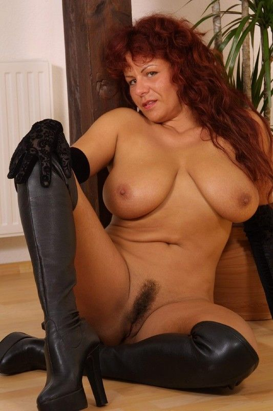 Webcam Mature coquine en direct