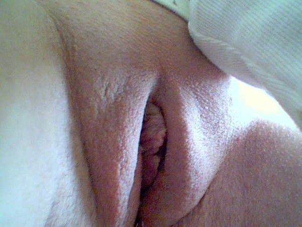sexe felin sexe xxl