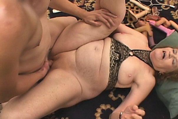 femme de manga nu cul de grosse salope